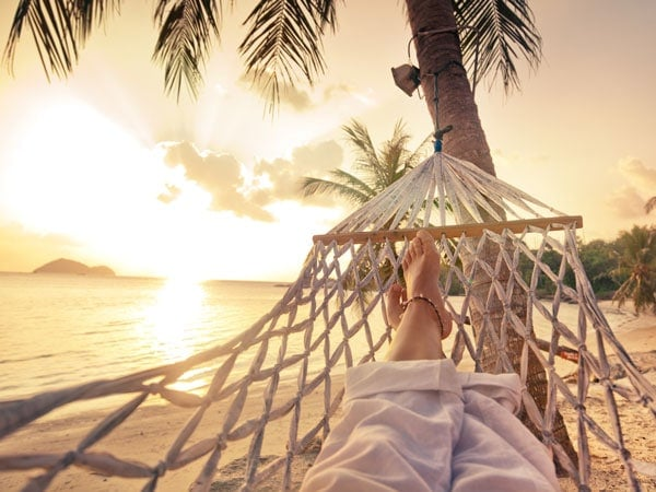 Anxiety Therapy in Fort Lauderdale