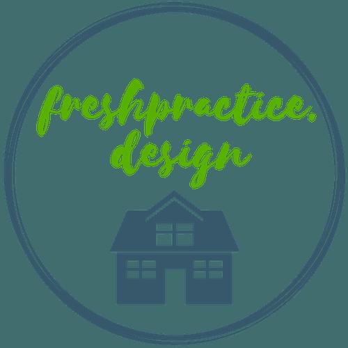 Fresh Practice Design
