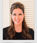 Get to know more about Dr. Jamie Long | Fort Lauderdale | Psychologist