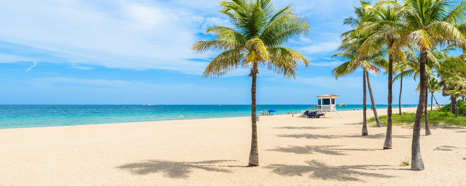 Mental Health Therapy in South Florida | Fort Lauderdale | The Psychology Group