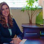 Dr. Jamie Long | Fort Lauderdale Psychologist