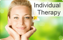 Individual Therapy Image