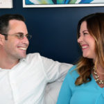 therapy office space to rent fort lauderdale | A Therapy Group Practice