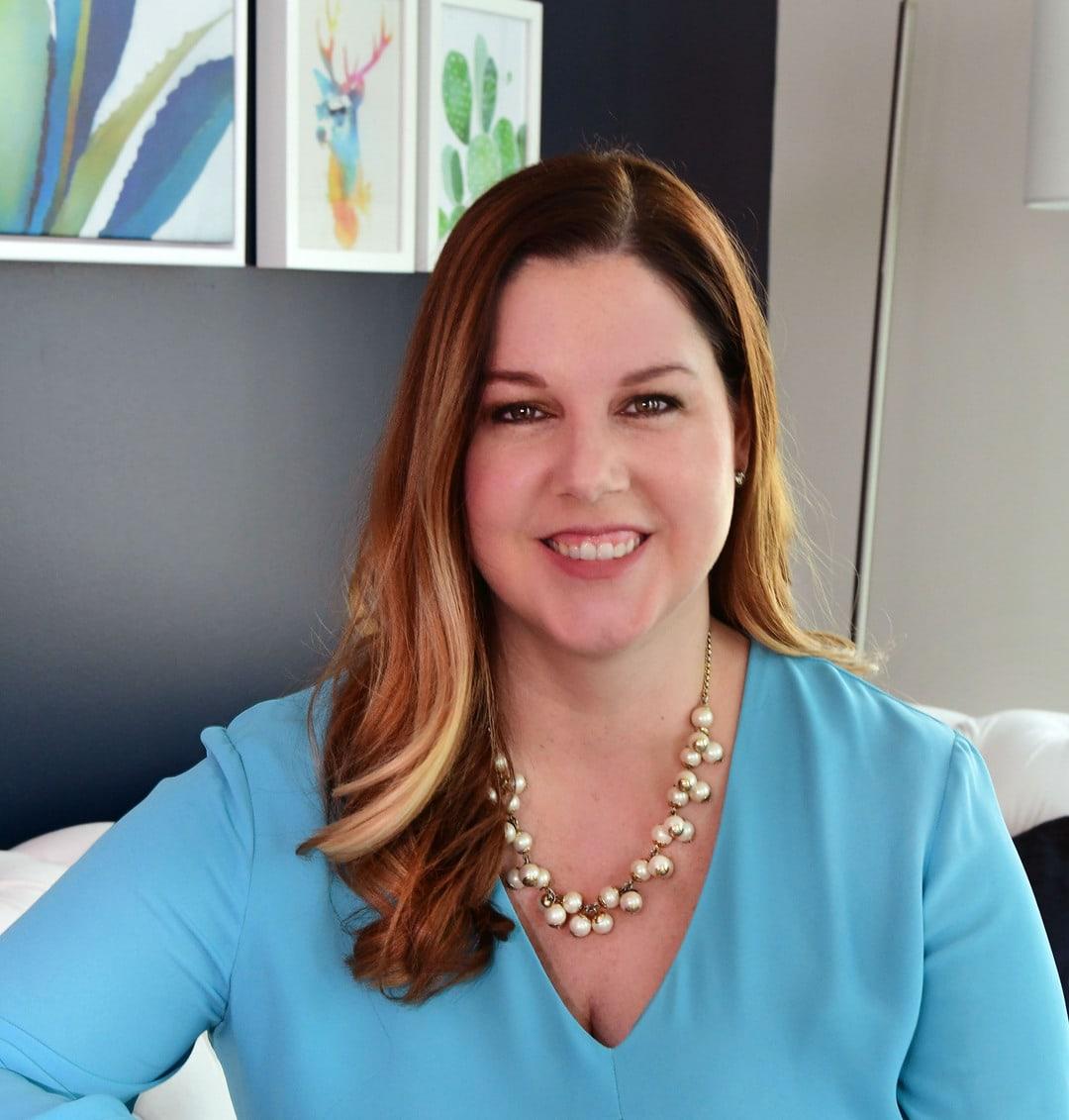 Dr. Jamie Long, Psychologist | Fort Lauderdale Therapist