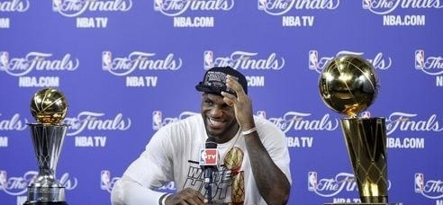 Miami Heat Nba Champions Awesome Quotes From Post Game Interviews Dr Jamie Long Fort Lauderdale Psychologist